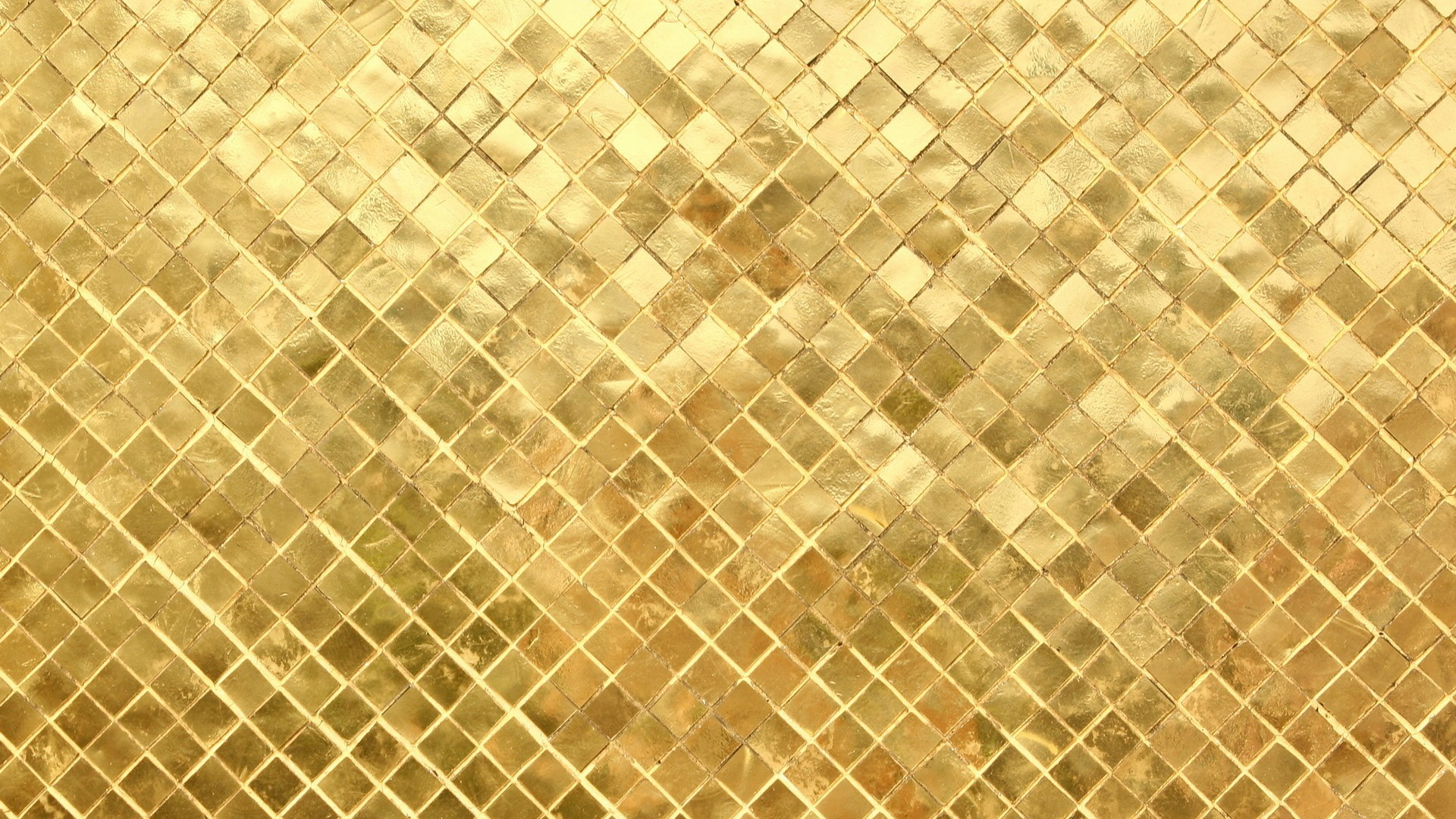 Backgrounds_Gold_tiles_082244_